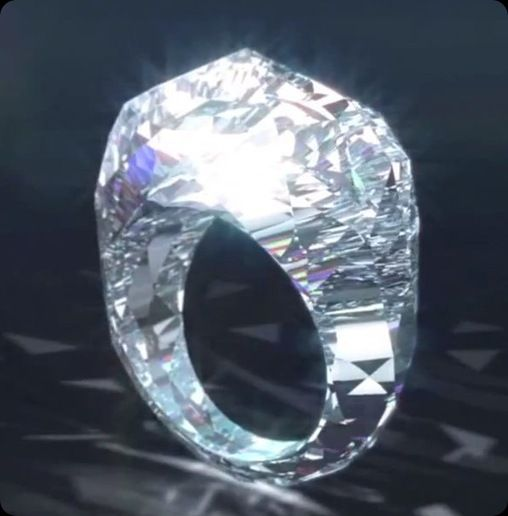 150 Carats Diamond Ring Aboutdiamondjewelry Com Diamond Most Expensive Ring Diamond Ring