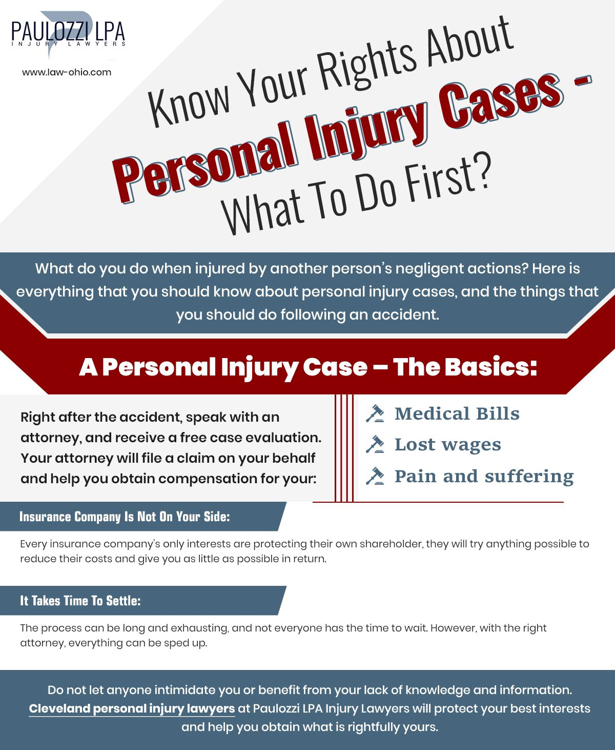 Pin On Personal Injury Attorney