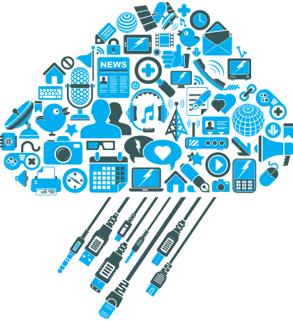 Fabulous Image I Just Had To Pin It Cloud Computing Cloud Computing Services Cloud Services