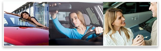 Secure The Best No Deposit Car Insurance Quote With Expert Help