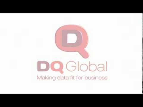 DQ Global Match Software