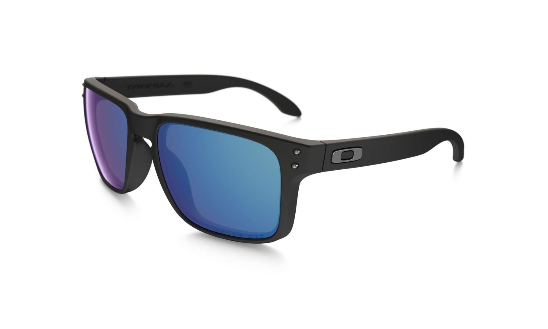 We all love cheap Oakley and now just  17.99.  Oakley   dresses   Pinterest    Oakley, Street styles and Street dbda3c4a816e
