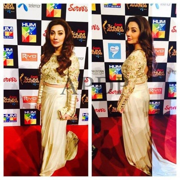 hum tv award actress pic | ! ! !PAKISTANI  ! ! !DESIGNERS