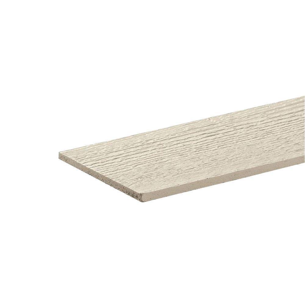 Lp Smartside Smartside 76 Series 12 In X 192 In Cedar Fiber Lap Siding 25925 The Home Depot Lap Siding Wood Siding Siding