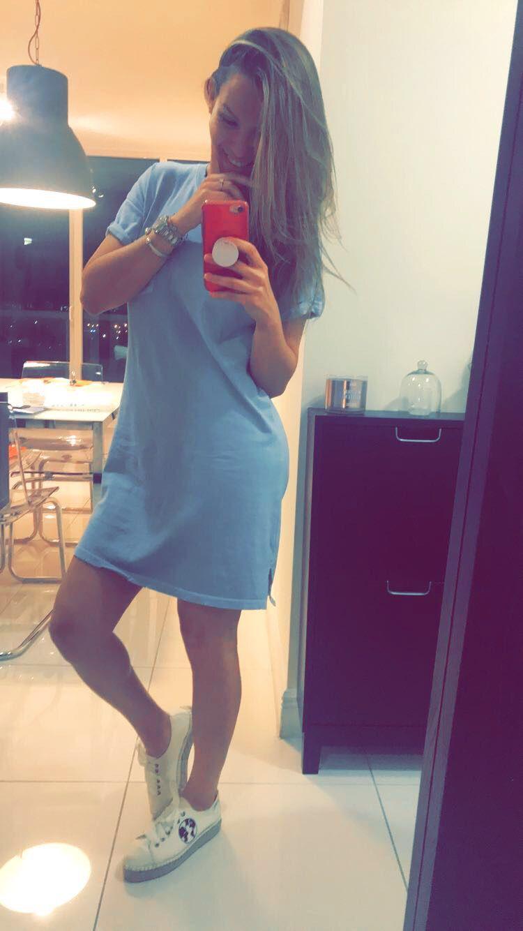 Pin by katherine long on me shirt dress fashion dresses