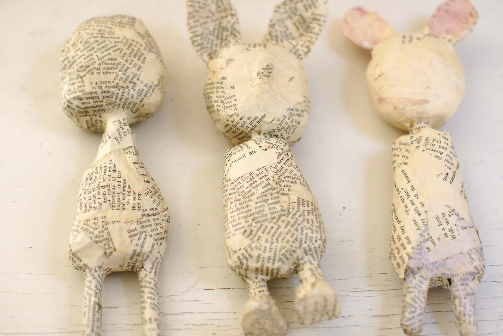 paper mache dog grrl dog a confession kreativ pinterest pappmache skulptur und kreativ. Black Bedroom Furniture Sets. Home Design Ideas