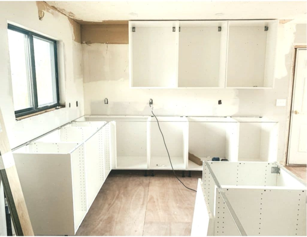 Things To Know When Planning Your Ikea Kitchen Ikeakche Ikeakitchencabinets Kitchen Kche Ikea Kitchen Ikea Kitchen Cabinets Installing Cabinets