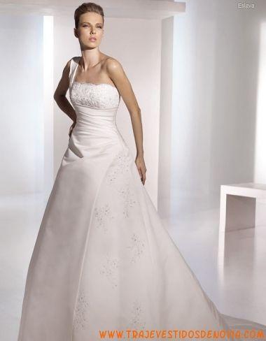 eslava vestido de novia | vestidos de novia chile | vestidos de