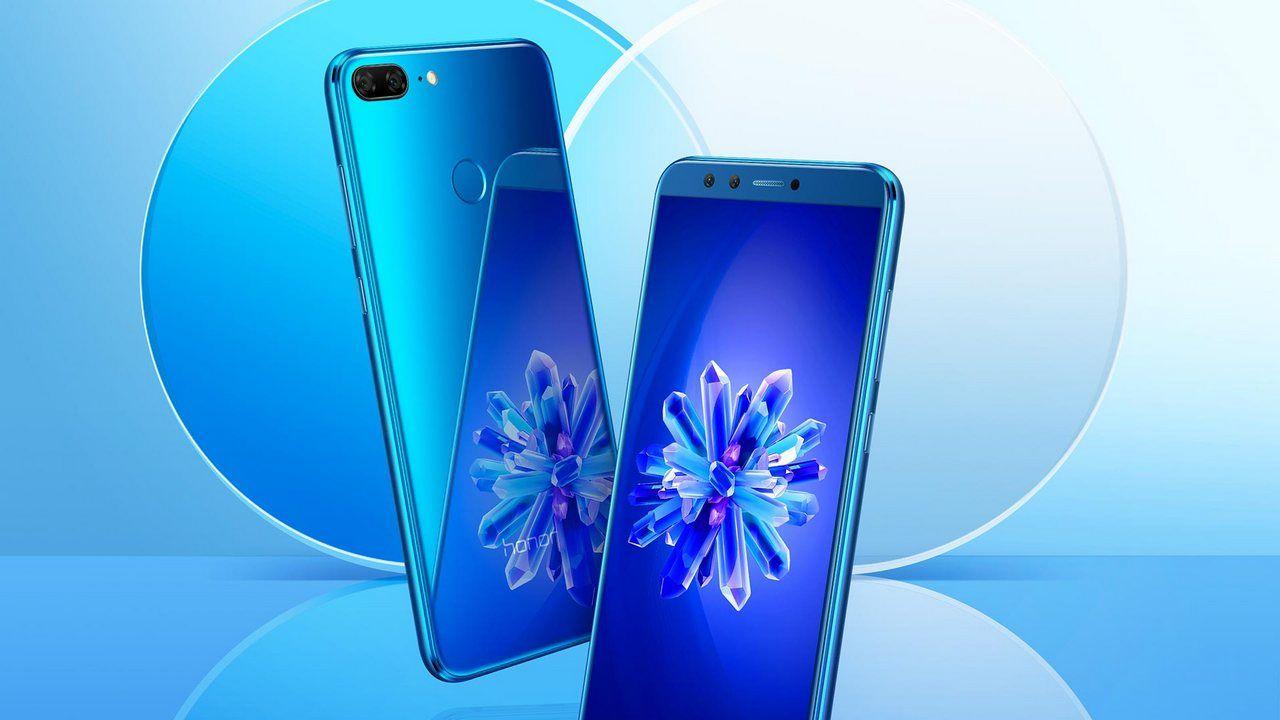 مراجعة مواصفات Redmi Note 6 Pro شاومي ريدمي نوت 6 برو Xiaomi Smartphone Smartphones For Sale