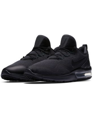 Nike Men s Air Max Fury Running Sneakers from Finish Line  6b03f0e89