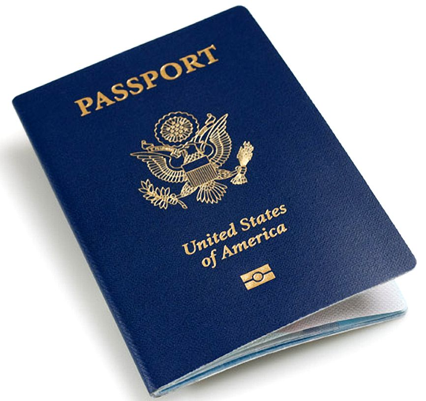 Birth Certificate Replacement Online Fastbirthcertificates