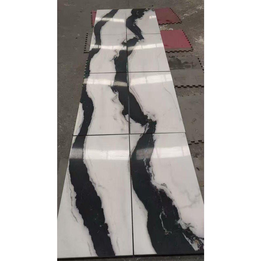 Asia Carrera Marble 600x600 white carrera marble tile,italian marble stone