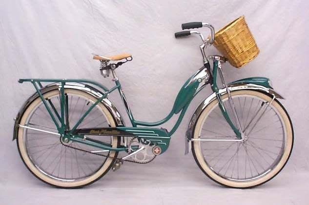 Schwinn Tricycle Parts : Schwinn pretties pinterest bicycling