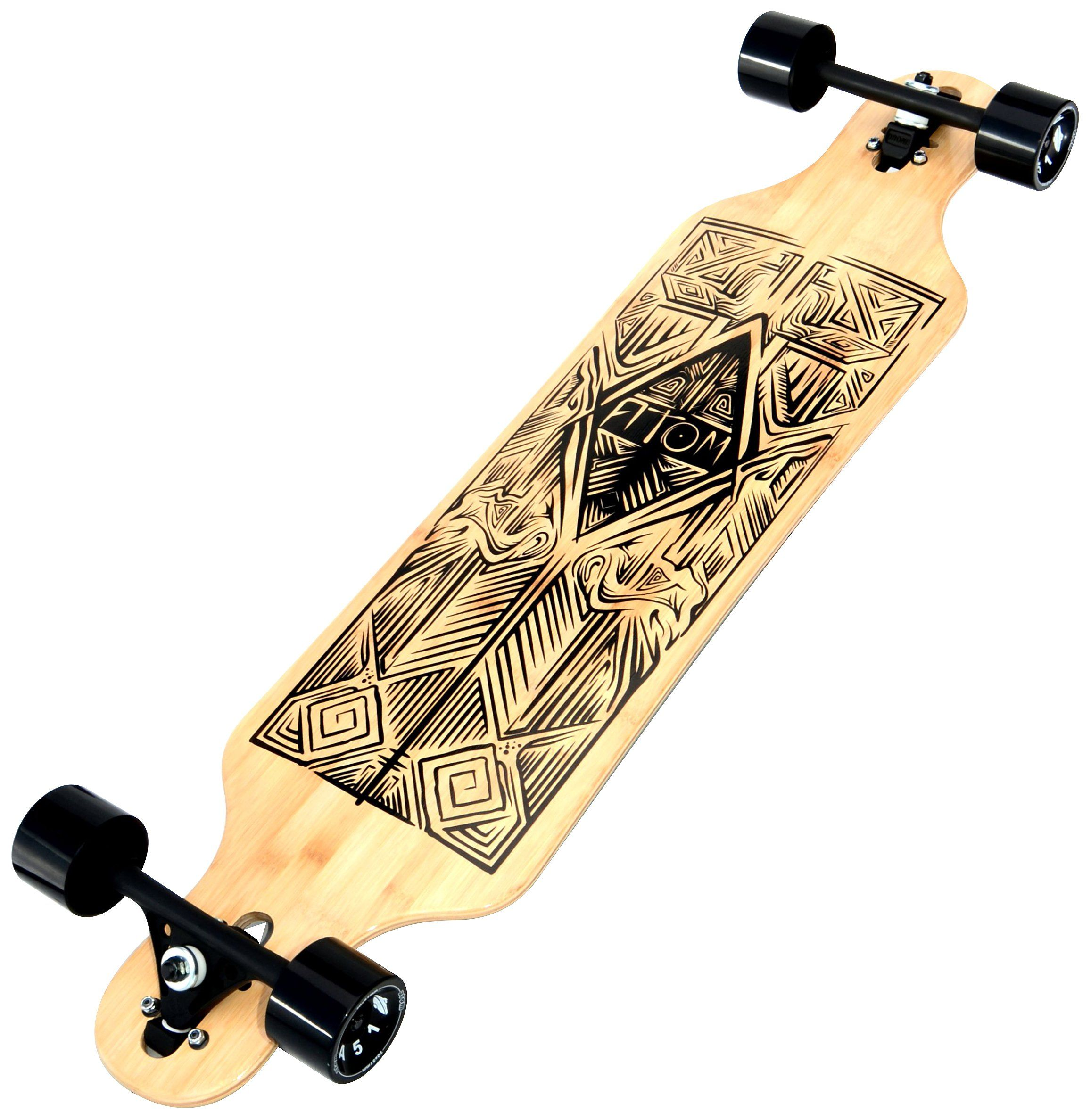die besten 25 drop deck longboard ideen auf pinterest longboards longboard design und skateboard. Black Bedroom Furniture Sets. Home Design Ideas
