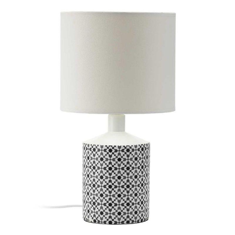 bd09cd8d6224980105b84d815a905472 5 Inspirant Lampe A Poser Ceramique Shdy7