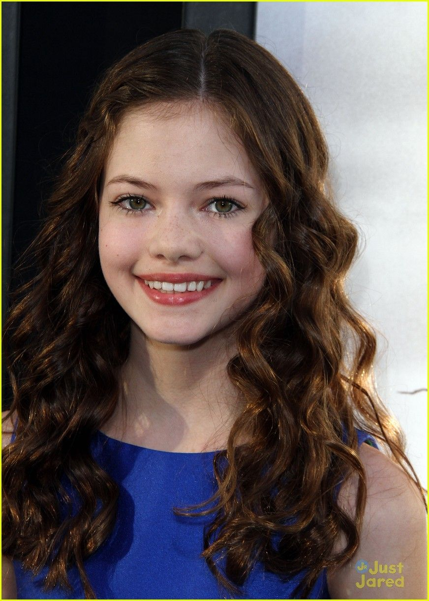 mackenzie foy gallerymackenzie foy 2016, mackenzie foy 2017, mackenzie foy gif, mackenzie foy vk, mackenzie foy tumblr, mackenzie foy and taylor lautner, mackenzie foy 2015, mackenzie foy twilight, mackenzie foy instagram official, mackenzie foy wiki, mackenzie foy gif tumblr, mackenzie foy parents, mackenzie foy style, mackenzie foy gallery, mackenzie foy age, mackenzie foy site, mackenzie foy interview, mackenzie foy eyes, mackenzie foy news, mackenzie foy the conjuring