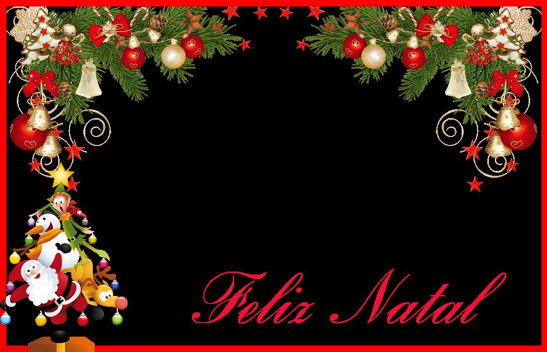 Luzinete Variedades Agradece A Confianca Em Nossa Empresa E No Nosso Trabalho So Existimos Por Causa De Clientes Molduras Natal Cartao De Natal Gratis Molduras