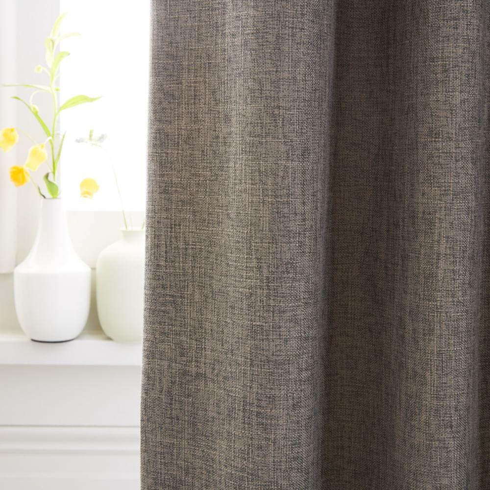Blackout Curtain Liner Canada