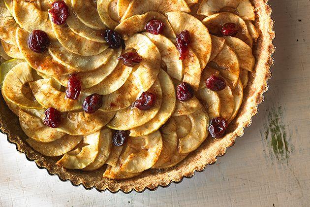Kitchenaid Apple Cake Recipe: Pin By KitchenAid On Spiralizer Recipes