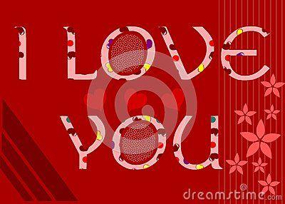 I Love You   #jobs #business #sales #economy #marketing #socialmedia #startup