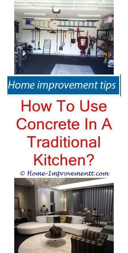 best diy home improvement websites redo bathroom floor better