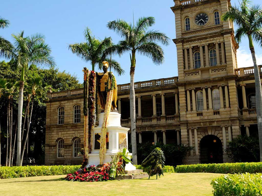 Jump Into June : Hot Topics | Honolulu city, Hawaii travel ...
