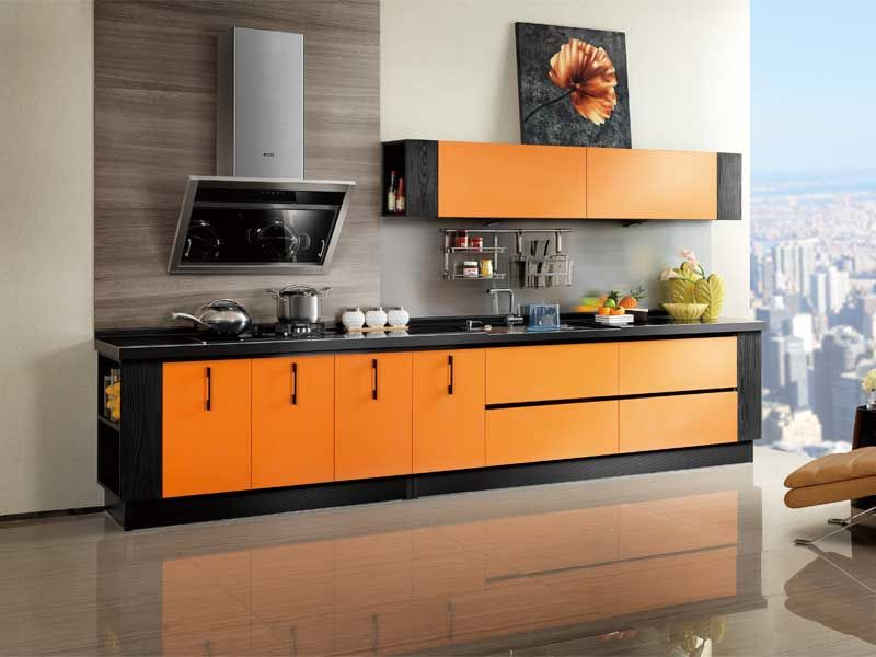 Simple Kitchen Cabinet simple kitchen wardrobe cupboard design its importance our e and