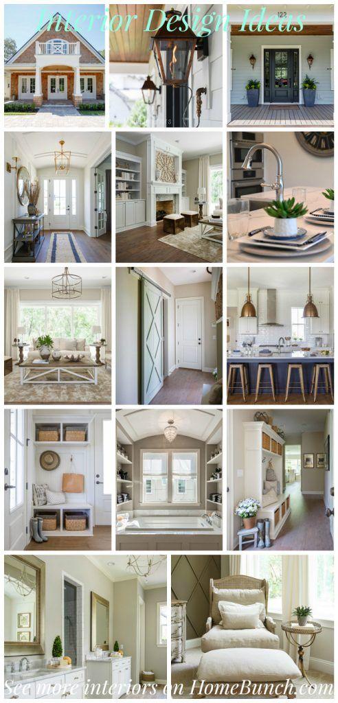 interior design ideas interior design ideas Vantage Pinterest