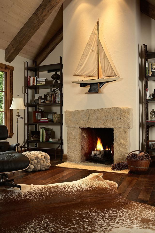 Explore Fireplace Design Fireplace Surrounds and more