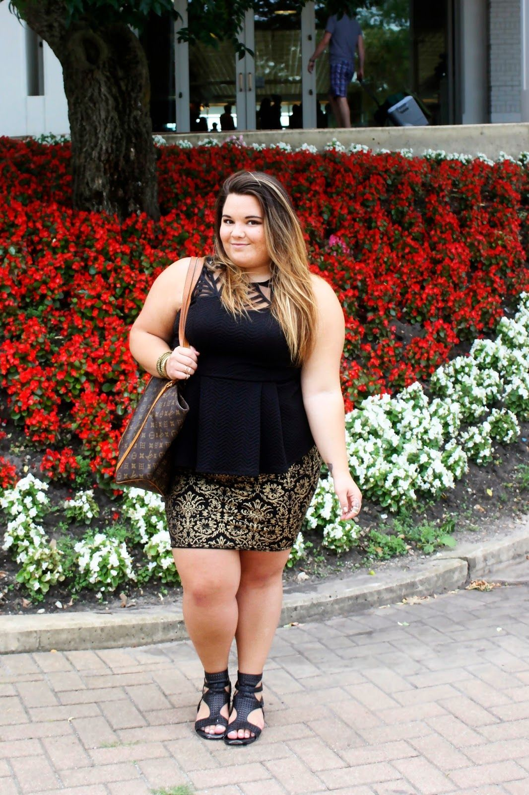 horse races, horse race outfits, forever 21 plus size, fashion ...