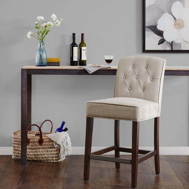 Groovy Cayman 26 Bar Stool In 2019 Medium Shag Haircuts Bar Gmtry Best Dining Table And Chair Ideas Images Gmtryco