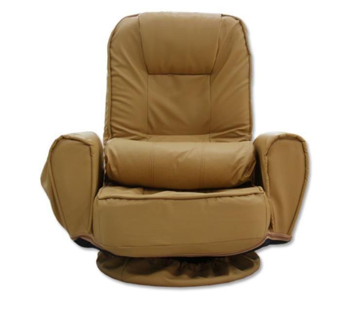 Floor sofa chair tatami japanese zaisu legless couch low for Asian floor chair