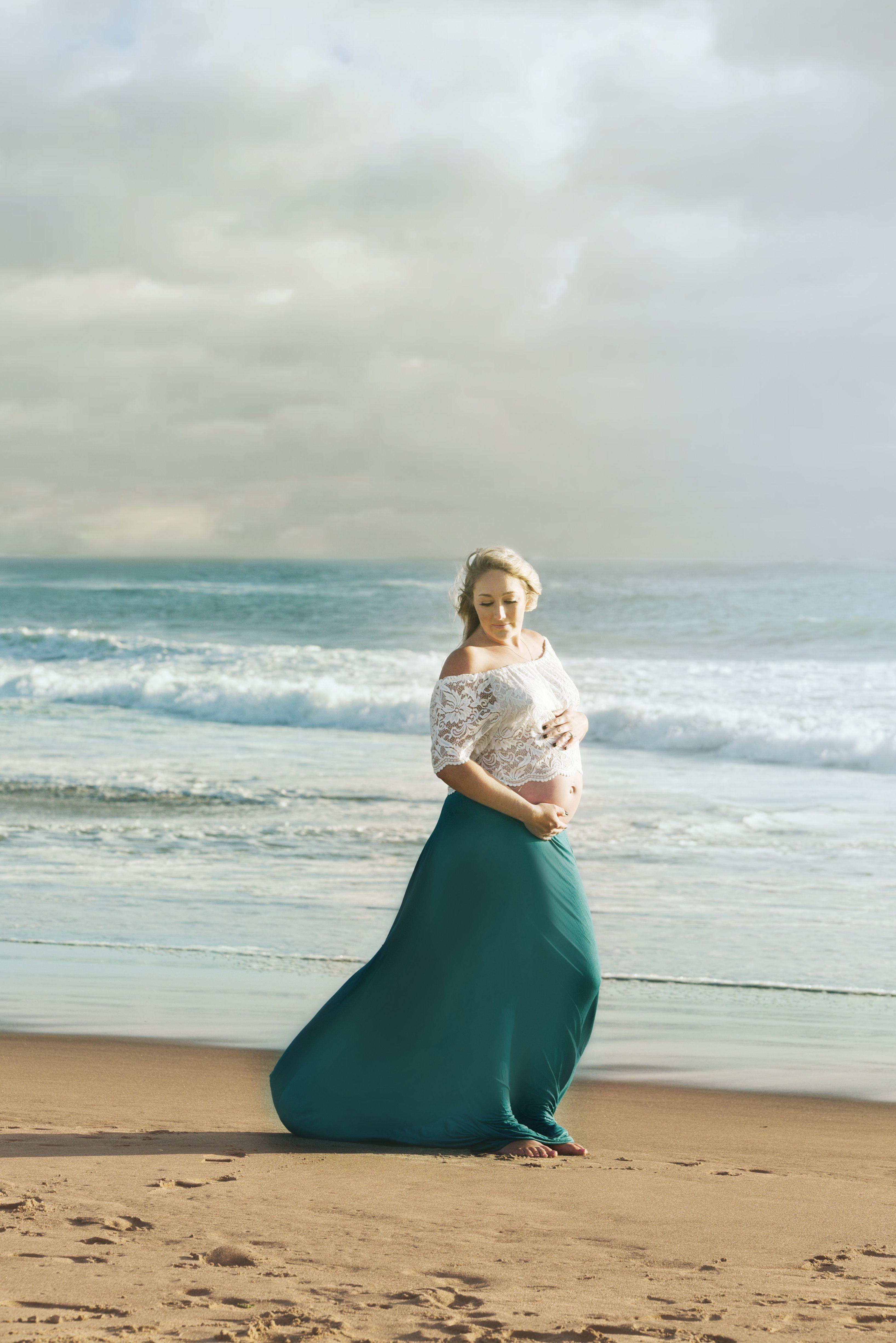 #Beautiful #Maternity #MaternityPhotographer #love #MaternityPhotos #BabyBump #Beachgirl #BeautifulMama #PortlandMaternityPhotographer #baby #MaternityPhotography #PDX #Oregon #ExploreOregon #OregonBeautiful