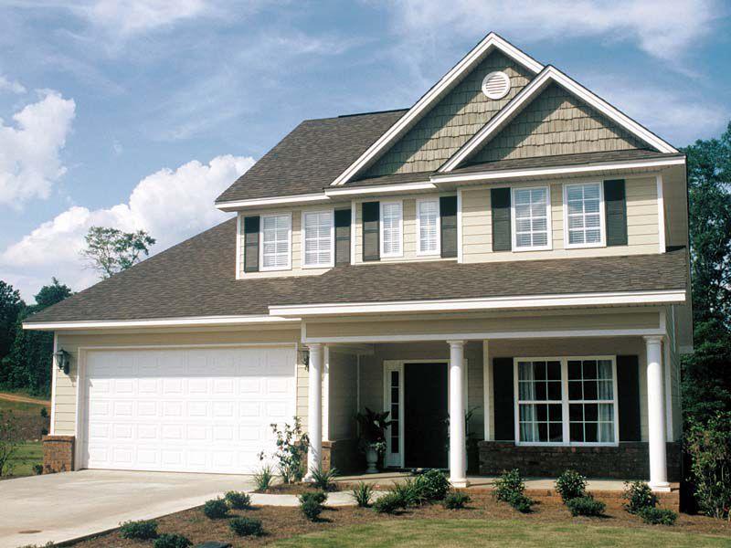 icf home designs%0A House