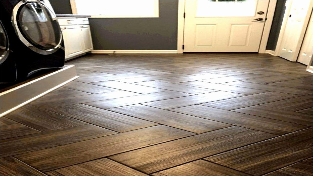 Top Rated Vinyl Plank Flooring In 2020 Vinyl Plank Flooring Vinyl Wood Flooring Luxury Vinyl Plank Flooring