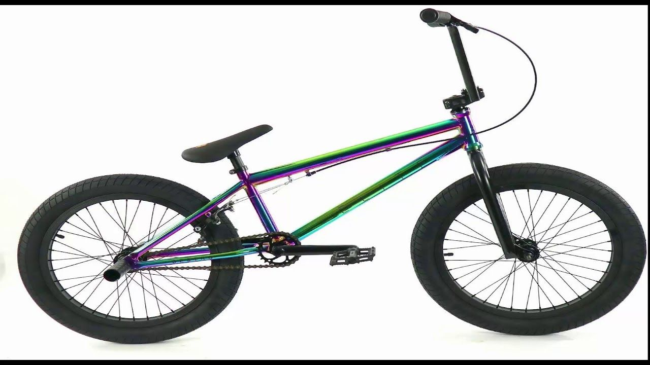 Top 4 Bmx Bikes Under 400 For 2020 2021 The Best Ones In 2020