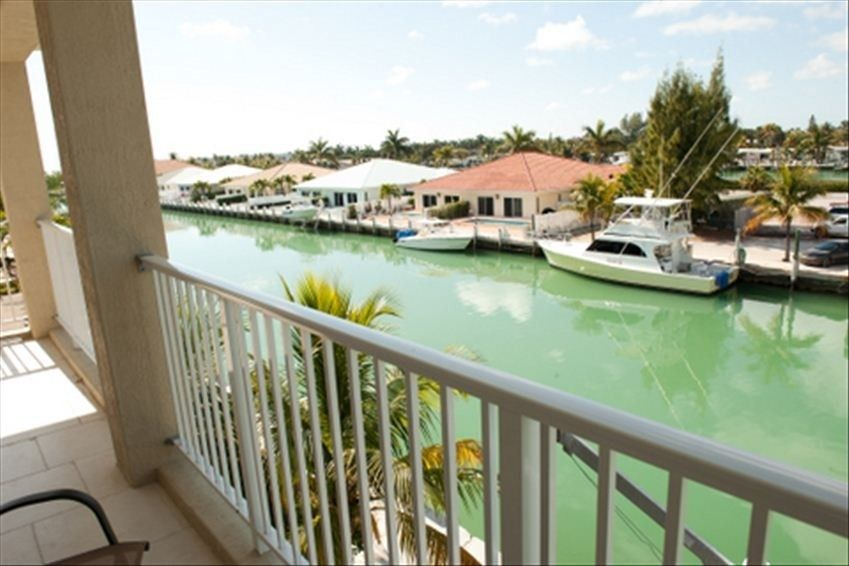 461 5th st key colony beach florida keys vacation rentals rh pinterest com