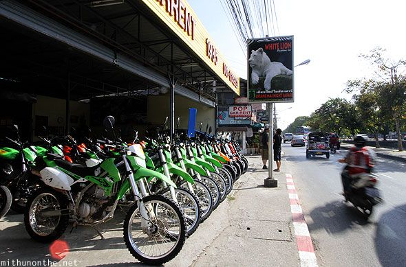 Bikes Rent In Bangalore Bike Rentals In Bangalore Rent A Bike In