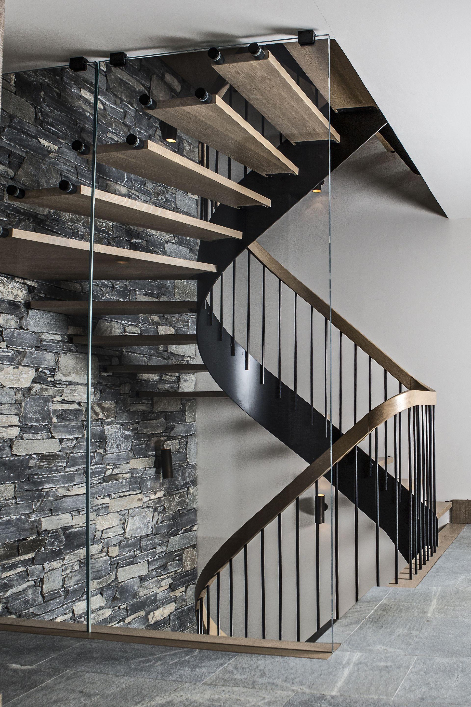 Fabricant D Escalier Bois fabricant et créateur d'escaliers design | escalier bois