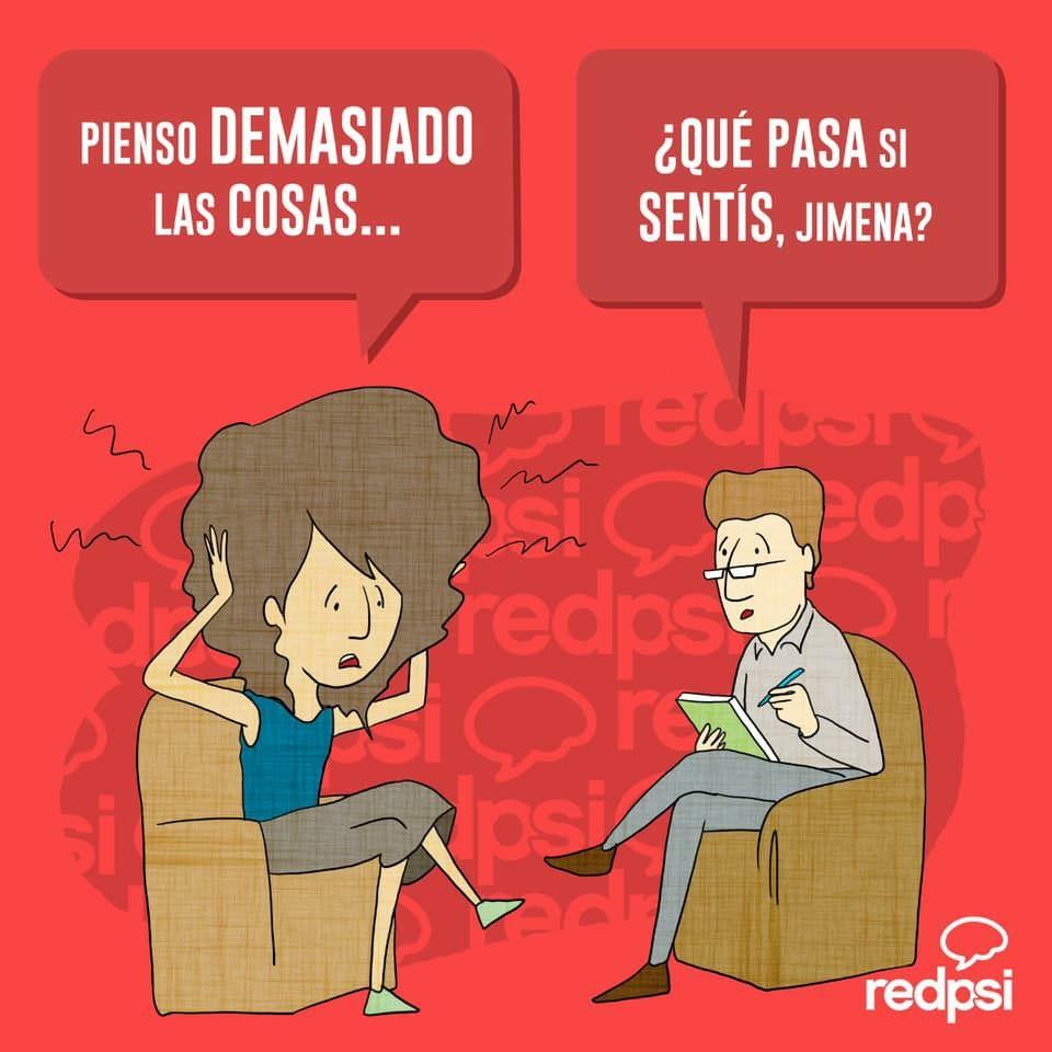 Pin De Romina Mendez En Psicologia Psicologa Emocional Temas De Psicologia Imagenes De Psicologia