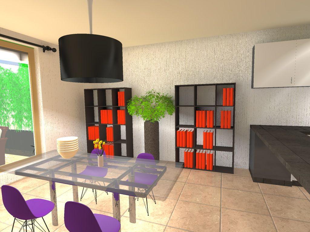 Decouvrez En Images Les Travaux Des Eleves En Bts Design D Espace Option 3d De L Esdac Qu En Pensez Vous Nous Travail Des Eleves Design Bts