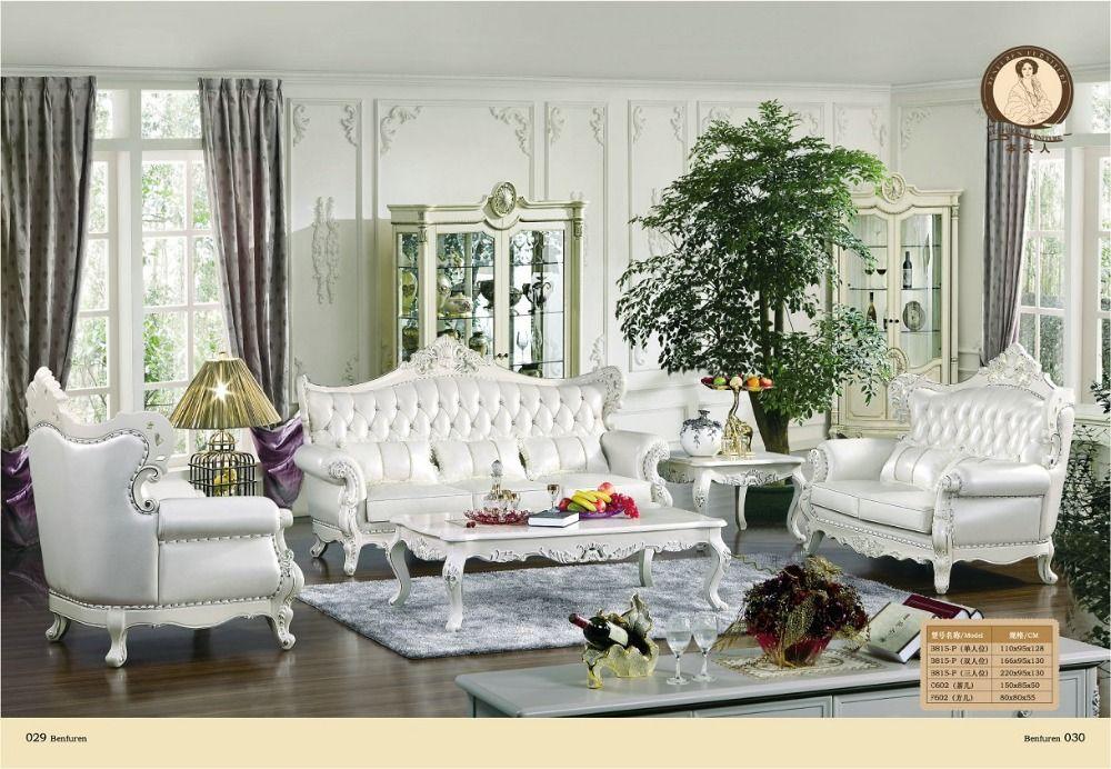Pin On Home Furniture #no #sofa #living #room