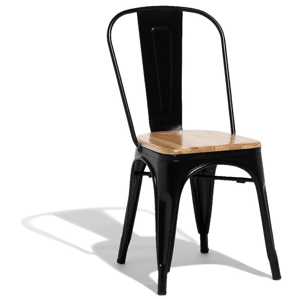 Soldes 2020 Chaise Et Banc De Jardin Pas Cher Gifi Chaise Gifi Chaise Empilable Chaise
