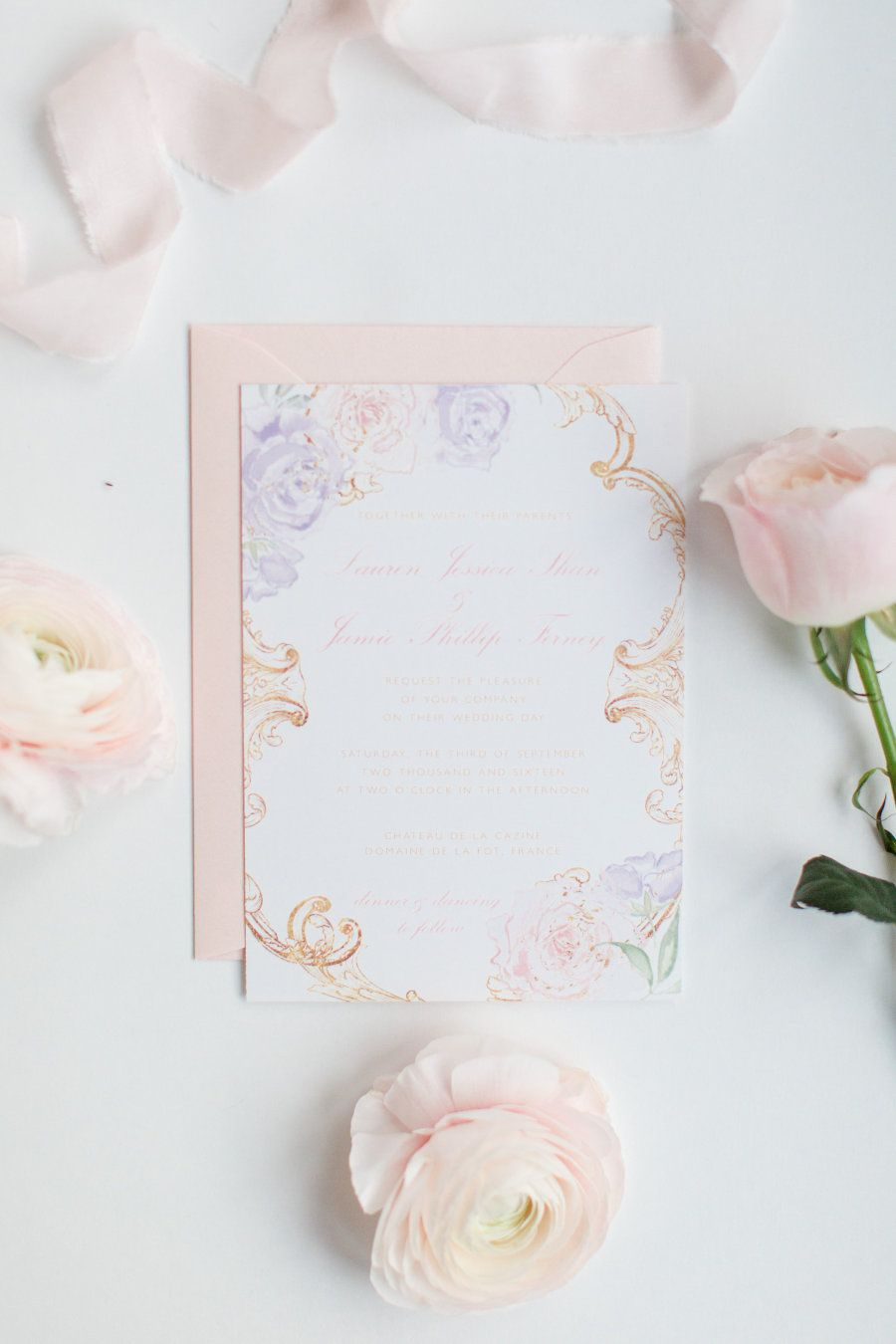 Pastel Wedding Inspiration Pastel Wedding Ideas Pastel