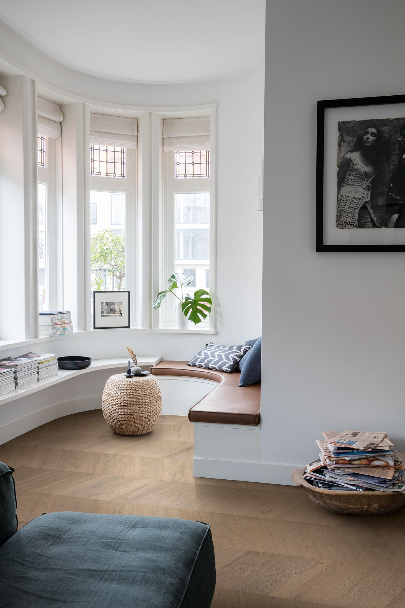 How to choose the ideal living room floor | Pinterest | Living room ...