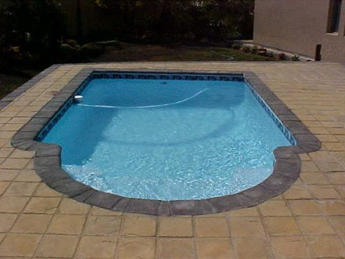 Http I00 I Aliimg Com Photo V0 100537250 Swimming Pools Water Technology Jpg Swimming Pools Backyard Small Swimming Pools Small Backyard Pools