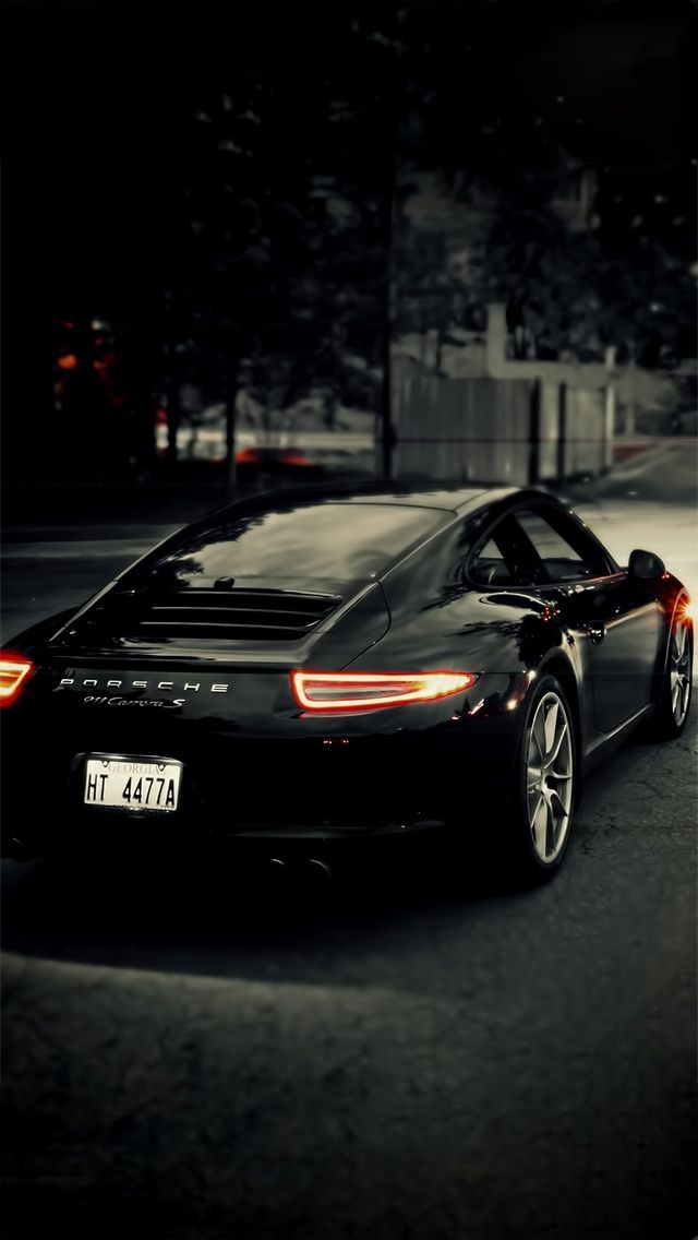 Ios 8 Car Wallpapers425 5a7a3b284c3fd91886b96e4346ddf9ad Raw Jpg 640 1136 Porsche Cars Sports Car Wallpaper Car Wallpapers