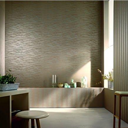 Tapetenblog-für individuelle und moderne Wandgestaltung mit - moderne wandgestaltung mit tapeten