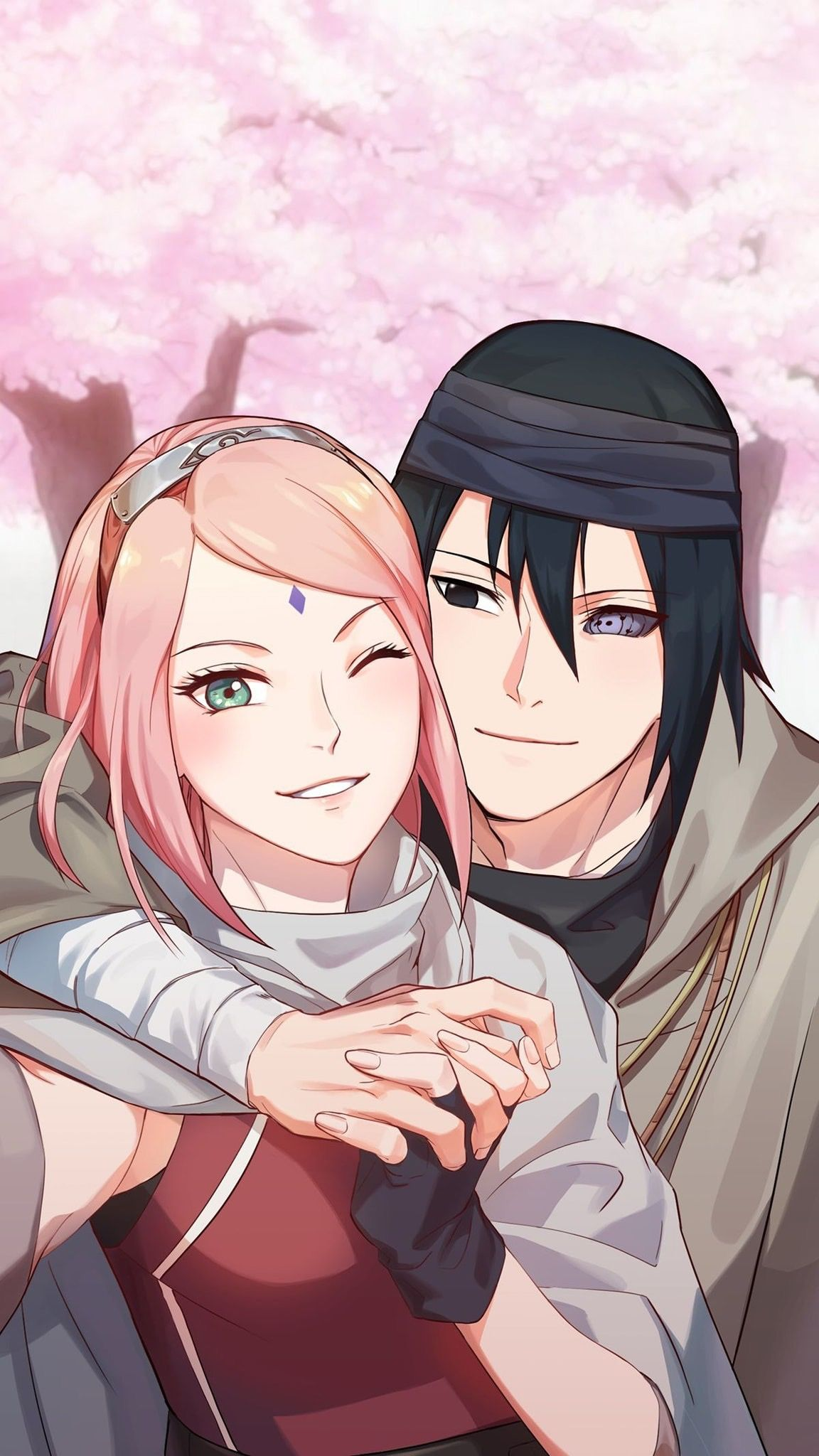 Pin By Madame A On Anime Wallpapers Naruto Shippuden Anime Sasusaku Sakura And Sasuke