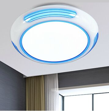 Merveilleux Novelty Led Ceiling Light AC85 265V Cool White,Bedroom For Kid Ceiling  Lights For Kids Room